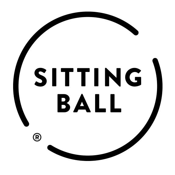 SITTING BALL